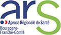 agence régionale de santé Bourgogne Franche-Comté