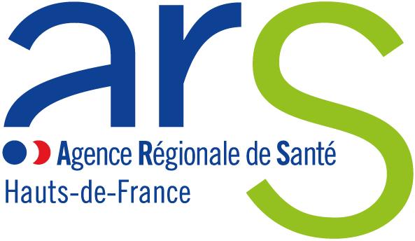 Agence Régionale de Santé des Hauts-de-France