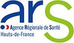 gence régionale de santé Hauts-de-France