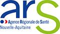 Agence régionale de santé Nouvelle Aquitaine